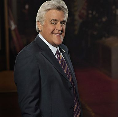 ►The 13th annual Boca Raton Concours d'Elegance, presented by Mercedes-Benz and AutoNation on Feb. 22-24 at Boca Raton Resort and Club, will have Jay Leno as headline entertainer and celebrity judge.