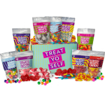 The Treat Yourself Gift Box