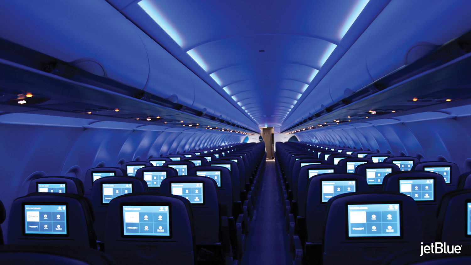 """Jet Blue expands at DCOTA JetBlue announced the Design Center of the Americas will be the new home and """"inspiration center"""" for its JetBlue Travel Products subsidiary, which offers vacation bundles. The center's 70 employees will seek technology to make travel easier."""